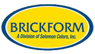 brickform logo